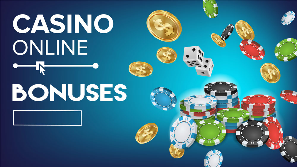 true blue casino codes no deposit