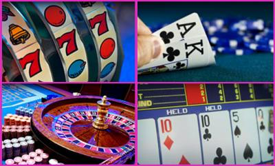 true blue casino coupons